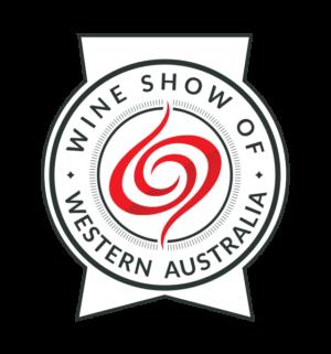 Wine Show of WA Logo